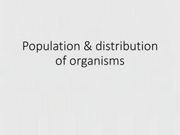 Population---distribution-of-organisms.pptx