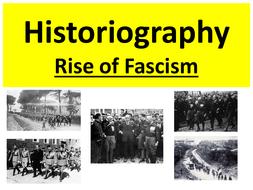rise-of-fascism.pptx