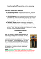 Historiographical-Perspectives-on-the-Economy.docx