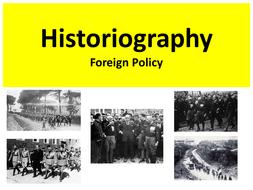 Foreign-policy-interpretations.pptx