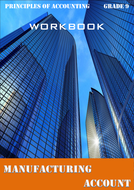 01---Manufacturing-Account---Workbook---G-09.pdf