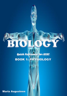 01---Biology-Notes.pdf