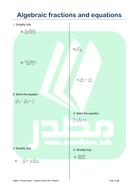 Algebra-A3.pdf
