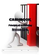03---Cash-Book---Revision-Guide-3.pdf