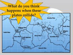 Lesson-4-Plate-boundaries.pptx