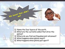 Lesson-5-Earthquakes.pptx