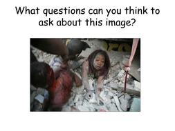 Lesson-7-Haiti-case-study.pptx