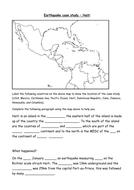 Lesson-7-Haiti-worksheet.docx