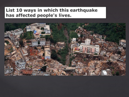 Lesson-6-The-cause-and-effects-of-earthquakes.pptx