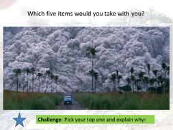 Lesson-10-Volcanoes.pptx
