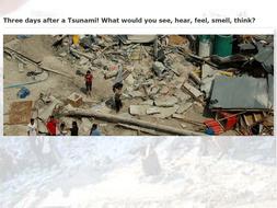 Lesson-9-Tsunami.pptx