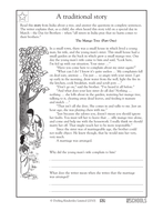 comprehension-text-with-answers.pdf