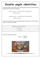 Trigonometry part 4