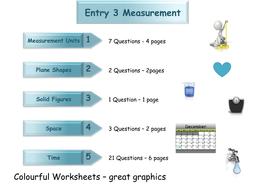 WorkbookMeasureE3_160727.pdf