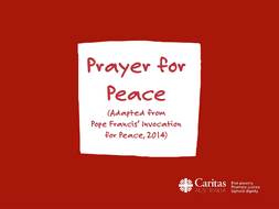 Prayer-for-Peace-final.pptx