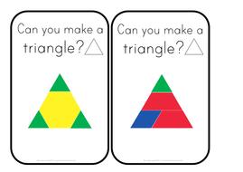pattern block challenge cards pdf