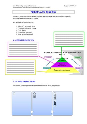manual for the profile of mood states pdf