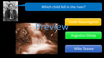 preview-images-charlie-and-the-chocolate-factory-quiz-14.png