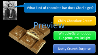 preview-images-charlie-and-the-chocolate-factory-quiz-06.png