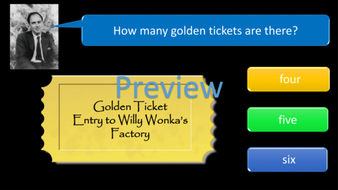 preview-images-charlie-and-the-chocolate-factory-quiz-05.png