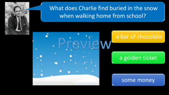 preview-images-charlie-and-the-chocolate-factory-quiz-07.png