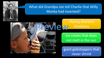 preview-images-charlie-and-the-chocolate-factory-quiz-03.png