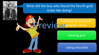 preview-images-charlie-and-the-chocolate-factory-quiz-13.png