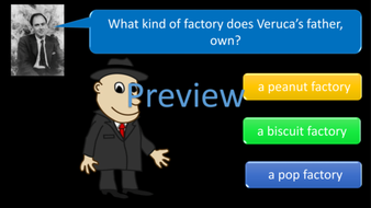 preview-images-charlie-and-the-chocolate-factory-quiz-12.png