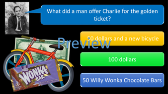 preview-images-charlie-and-the-chocolate-factory-quiz-10.png