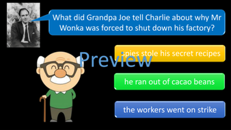 preview-images-charlie-and-the-chocolate-factory-quiz-02.png
