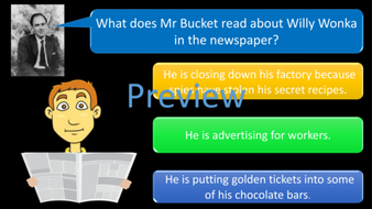 preview-images-charlie-and-the-chocolate-factory-quiz-04.png