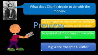 preview-images-charlie-and-the-chocolate-factory-quiz-08.png