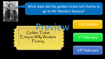 preview-images-charlie-and-the-chocolate-factory-quiz-09.png