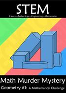 STEM-Math-Murder-Mystery-Geometry.pdf