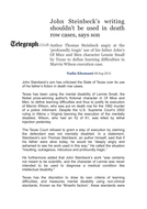 OMAM-in-the-news-LS2.pdf