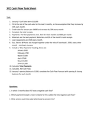 XYZ-Instruction-sheet.docx