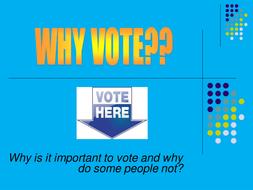 why-vote-obs-lesson.pptx