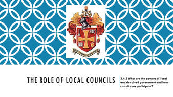 L5-local-councils.pptx