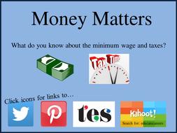 L9-tax-Money-Matters-starter.pptx