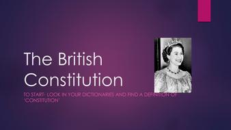 l3-parliament-british-constitution.pptx