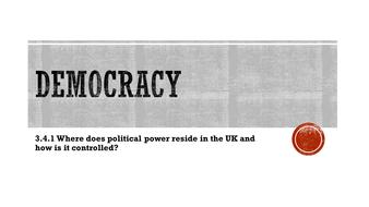l2-DEMOCRACY--Autosaved-.pptx