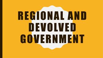 L6-devolution-and-english-votes.pptx