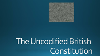 L4-The-Uncodified-British--Autosaved-.pptx
