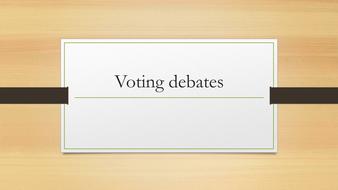 L8-Voting-debates.pptx