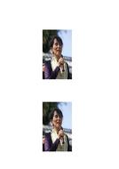 aung-san-suu-kyi-plenary-pictures-2-per-page.docx