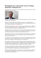 Birmingham-city-council--newspaper-report.docx