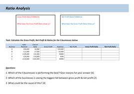 Ratio-Analysis.docx