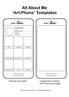 UK-templates-p1.jpg