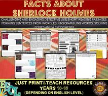 3.-facts-about-sherlock-holmes-mini-unit.pdf