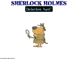 2.-clues-hunt-ppt.pdf